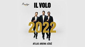 Lodz: ¡nos vemos en 2022!